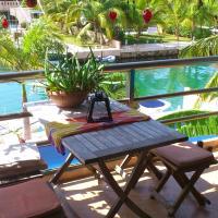 B&B Lovely Room in Puerto Aventuras