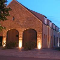 Hotelbilder: B&B Fragaria, Hoogstraten