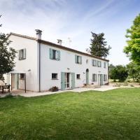 Molino Monacelli Country House