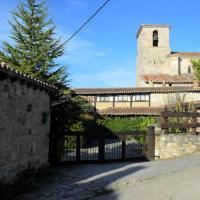 Hotel Pictures: La Casa de Cucho, Treviño