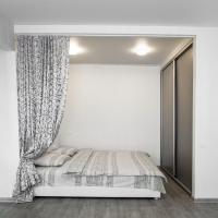 Apartment - Prospekt Nezavisimosti 48