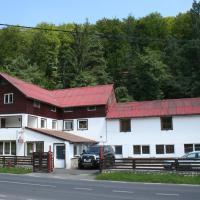Casa Sucea