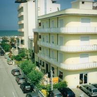 Фотографии отеля: Hotel Rivamare, Червиа