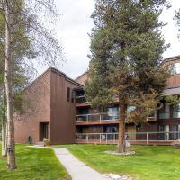 Fotos do Hotel: Wild Irishman 1089 by Colorado Rocky Mountain Resorts, Keystone