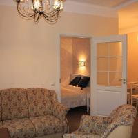 Фотографии отеля: Vilnius Symphony Apartments, Вильнюс