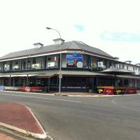 Hotel Pictures: Grand Tasman Hotel, Port Lincoln