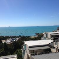 Zdjęcia hotelu: Whitsunday Reflections, Airlie Beach