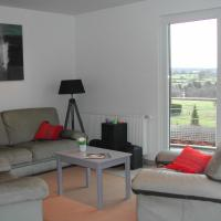 Hotel Pictures: Appartement 2 Chambres Rue de Spa, Francorchamps