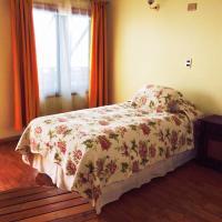 Zdjęcia hotelu: Hostal Caupolican, Concepción