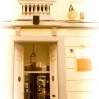 Zdjęcia hotelu: Hotel Liberty, Sitges
