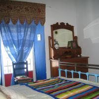 Hotel Pictures: Casa Annette, Cortelazor