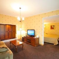 Hotel Pictures: Villa Hotel Theresa, Rakvere