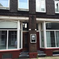 Hotel Pictures: Shortstay Zwolle, Zwolle