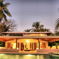 Fotos del hotel: Hotel Tropico Latino, Santa Teresa Beach
