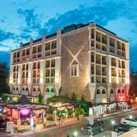 Fotos del hotel: Babylon Hotel, Sunny Beach