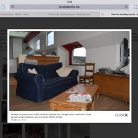 Hotel Pictures: La Valse Lente, Namur