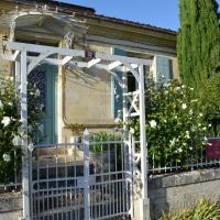 Hotel Pictures: Le Jardin Secret, Gauriac