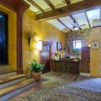 Hotel Pictures: El Jardín Vertical, Vilafames