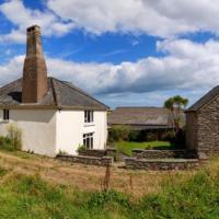 Hotel Pictures: Woodcombe Farm, Salcombe