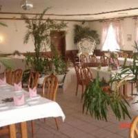 Hotel Pictures: Zeesener Gasthof, Königs Wusterhausen