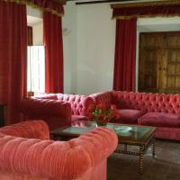 Hotel Pictures: Alojamiento Rural AventuraGranada, Baños de Zújar