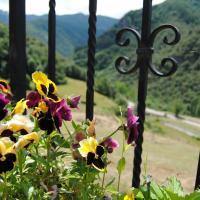 Hotel Pictures: Viviendas Rurales Aldea de Dosamantes, Pesaguero-La Parte