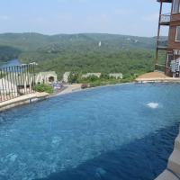 Cliffs Resort Table Rock Lake