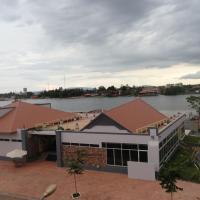 Photos de l'hôtel: Kampongbay Makeng Guesthouse, Kampot