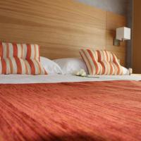 Double or Twin Room - Romantic Offer