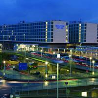 Hotelbilder: Maritim Hotel Düsseldorf, Düsseldorf
