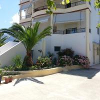 Hotel Pictures: Apartments Rudi, Orikum