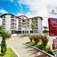 Hotel Pictures: Gaboardi Park Hotel, Curitibanos