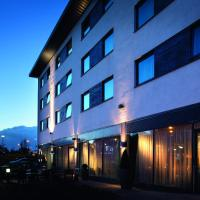 pentahotel Warrington