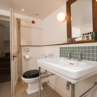 Superior Double Room - Cottage
