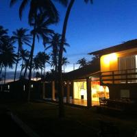 Hotel Pictures: Village Piruí Private Beach, Arembepe