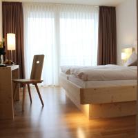 Hotel Pictures: Beim Rinderwirt, Sigmaringendorf