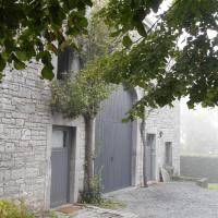 Hotel Pictures: B&B A l'Ombre du Tilleul, Aywaille