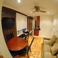 Eastside Suites