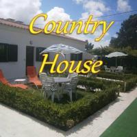 Country House Alfarim