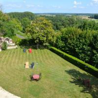 Hotel Pictures: Gîtes de l'Etoile, Vernou-sur-Brenne