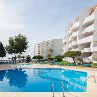 Hotel Pictures: Complejo Eurhostal, Alcossebre