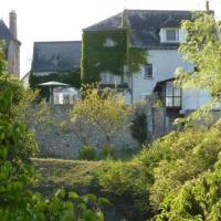 Hotel Pictures: Le Clos d'Elisa, Monts