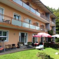 Hotel Pictures: Pension Krakolinig, Pörtschach am Wörthersee