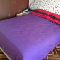 Hotellbilder: La Casa De Bianca, Arequipa