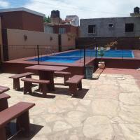 Hotelbilleder: Hotel Condor, Villa Carlos Paz