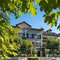 Hotel Pictures: Le Haut Allier, Alleyras