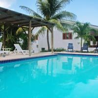 Hotel Pictures: Bantopa Apartments and Villas, Willemstad