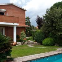 Hotel Pictures: The Luxury Village, Sant Quirze del Vallès