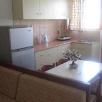One-Bedroom Apartment (4 guests)