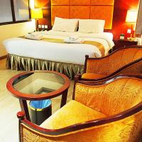 Hotel Pictures: The Privi Hotel, Pattaya Central